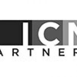 ICM Partners