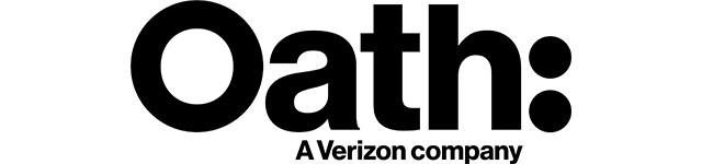 Oath: A Verizon company