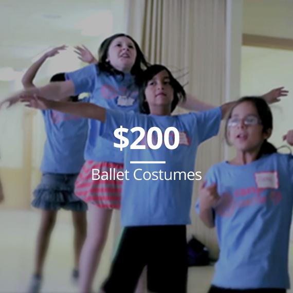 ballet_icon