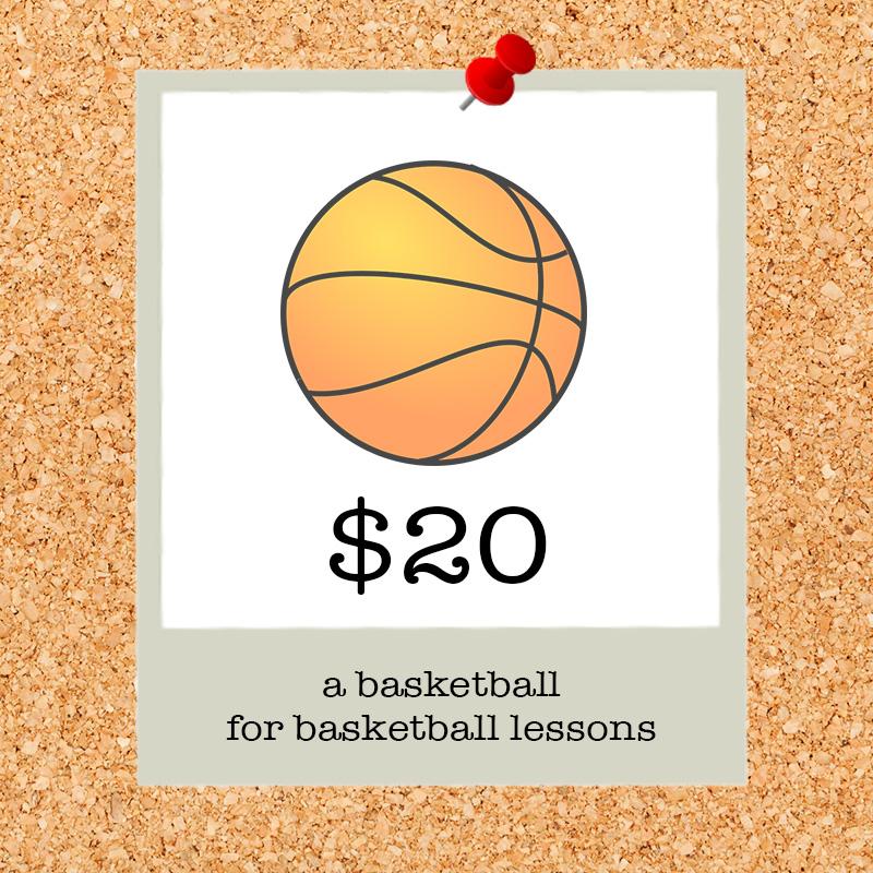 basketball-cork