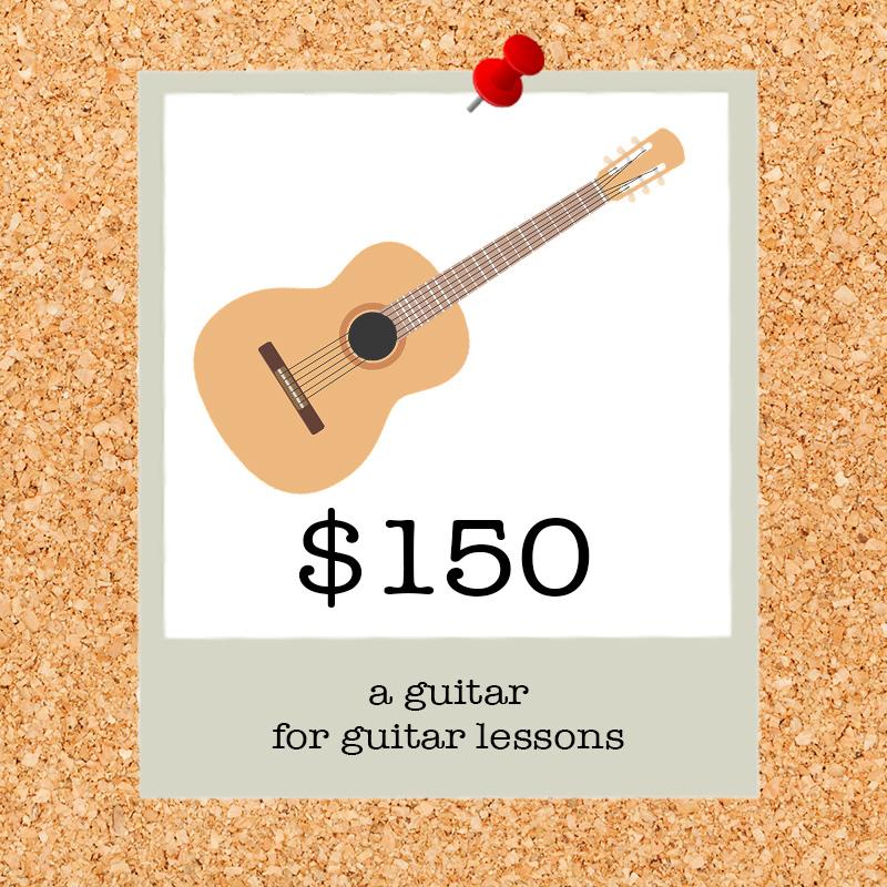 guitar-cork