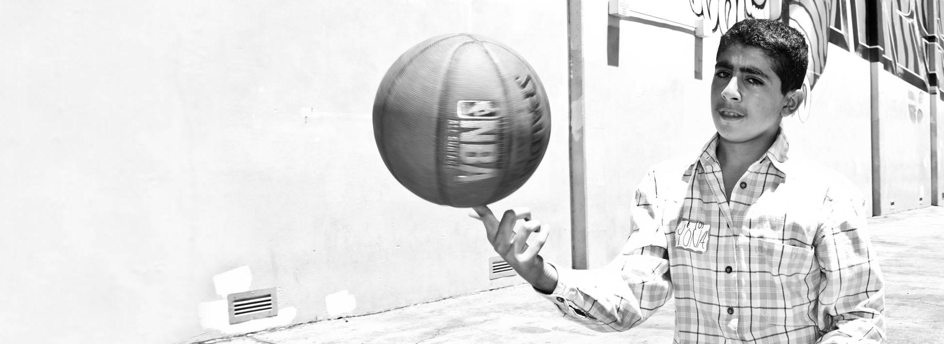 coachart_basketball