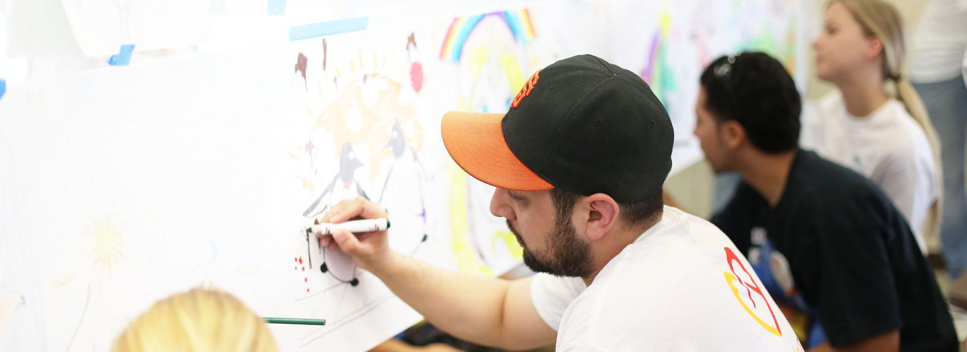 coachart_mural