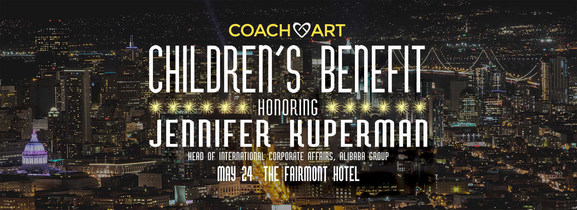coach-art-banner=1920-700