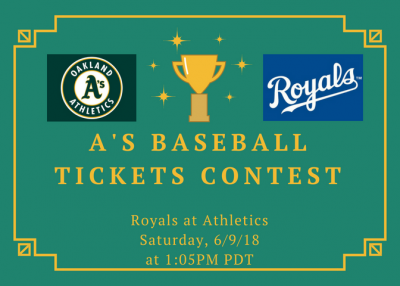 a s baseball ticket contest coachart