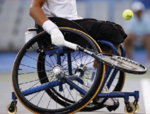 Wheelchair Inclusion: Tips For