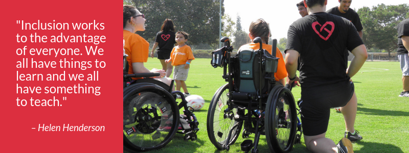 wheelchair-inclusion-coachart