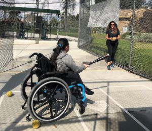 wheelchair-inclusion-tips-for-athletics