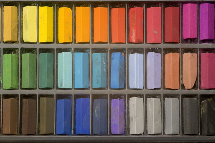 an-artists-pastels-with-various-colors