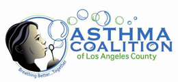 10 Local Resources for Parents of Kids with Chronic Illnesses in Los Angeles: Asthma Coalition of Los Angeles County