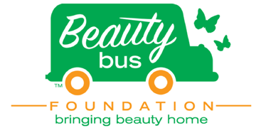 10 Local Resources for Parents of Kids with Chronic Illnesses in Los Angeles: Beauty Bus Foundation