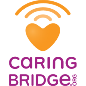 10 Local Resources for Parents of Kids with Chronic Illnesses in Los Angeles: CaringBridge