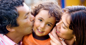 10 Local Resources for Parents of Kids with Chronic Illnesses in Los Angeles | CoachArt
