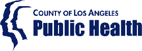 10 Local Resources for Parents of Kids with Chronic Illnesses in Los Angeles: County of Los Angeles Public Health: : Division of Chronic Disease and Injury Prevention