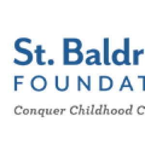 10 Local Resources for Parents of Kids with Chronic Illnesses in Los Angeles: St. Baldrick's Foundation