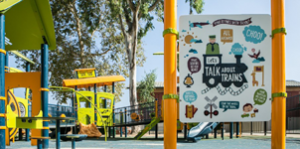 10 Local Resources for Parents of Kids with Chronic Illnesses in Los Angeles: Shane's Inspiration