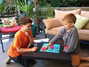 10 Easy Crafts for Kids with Motor Disabilities