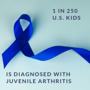 Natural Remedies for Juvenile Arthritis to Help Ease Discomfort