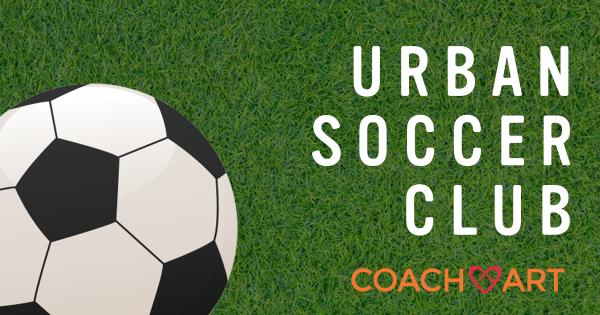 Urban Soccer Club