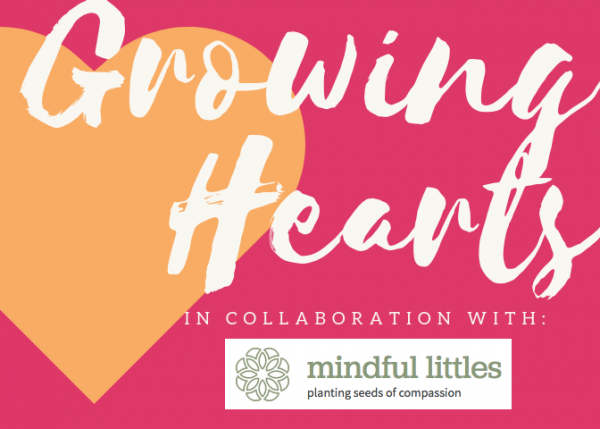 Growing Hearts Club