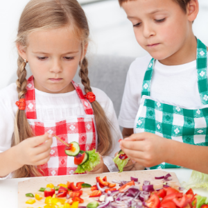 healthy-meals-for-kids-insert