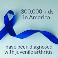 natural-remedies-for-juvenile-arthritis-insert