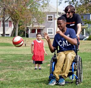 soccer-wheelchairb
