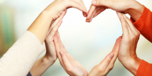The Benefits of Volunteering and How to Find the Right Volunteer Opportunities   CoachArt