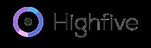 highfive_300x300-horizonta