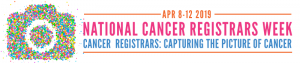 National Cancer Registrars Week