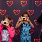 2019 CoachArt Benefit: 4 Unforgettable Moments with CoachArt Kids