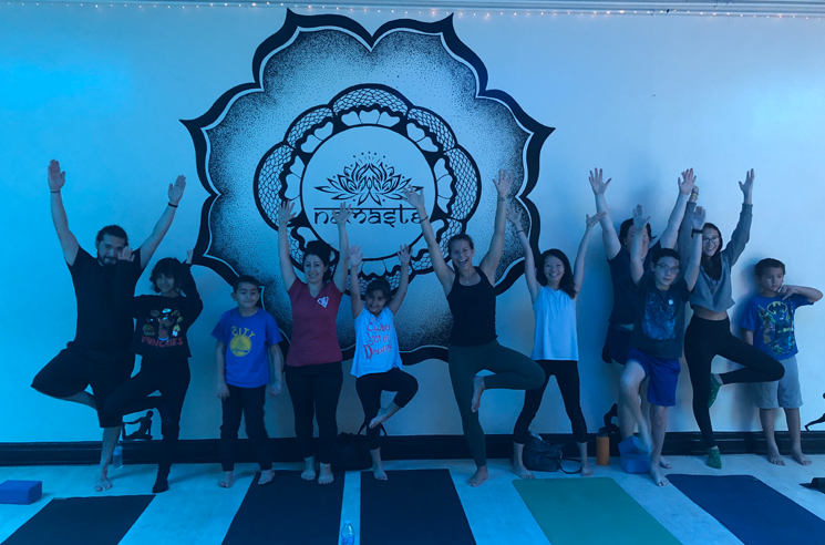 2019-may-yoga-workshop-at-p