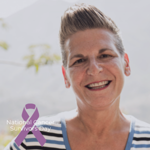 National Cancer Survivors Day: Stories of Support from the CoachArt Community