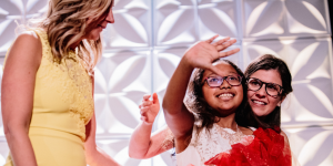 CoachArt Children's Benefit Aims to Raise Over $1 Million to Benefit Children Impacted byChronic and Life-threatening Illnesses
