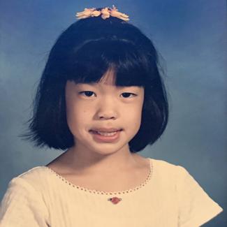 Dorothy Chou