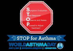 world-asthma-day-logo