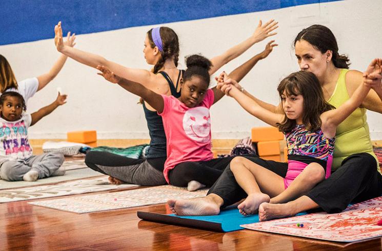 yoga-club-1