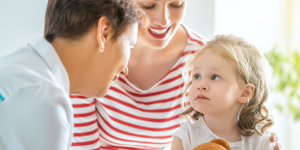 10 Resources for Parents of Kids with Chronic Illnesses in San Francisco Bay Area | CoachArt