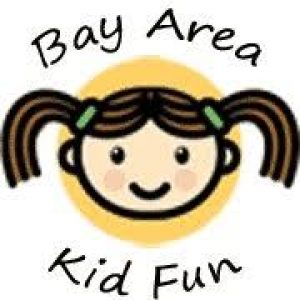 10 Local Resources for Parents of Kids with Chronic Illnesses in San Francisco Bay Area: Bay Area Kid Fun