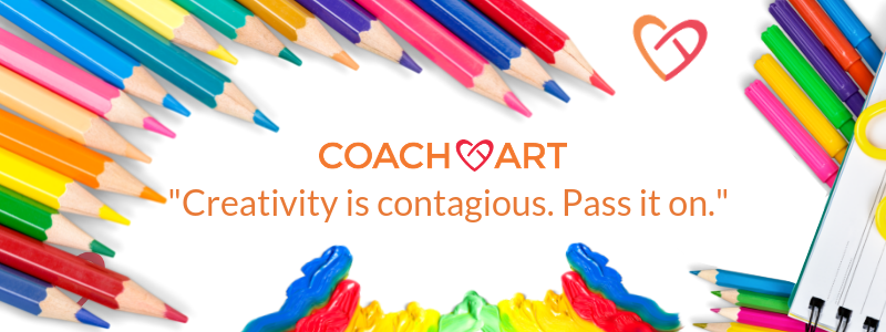 coachart-quote-footer-creativity