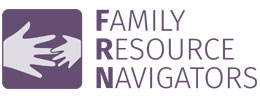 10 Local Resources for Parents of Kids with Chronic Illnesses in San Francisco Bay Area: Family Resources Network