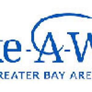 10 Local Resources for Parents of Kids with Chronic Illnesses in San Francisco Bay Area: Make-A-Wish Greater Bay Area