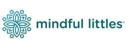 10 Local Resources for Parents of Kids with Chronic Illnesses in San Francisco Bay Area: Mindful Littles