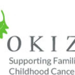 10 Local Resources for Parents of Kids with Chronic Illnesses in San Francisco Bay Area: Okizu