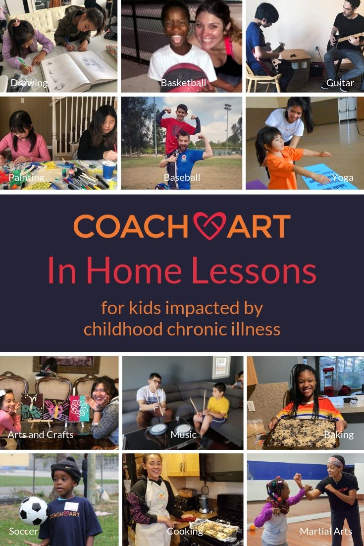 pinterest-coachart-in-home-lessons