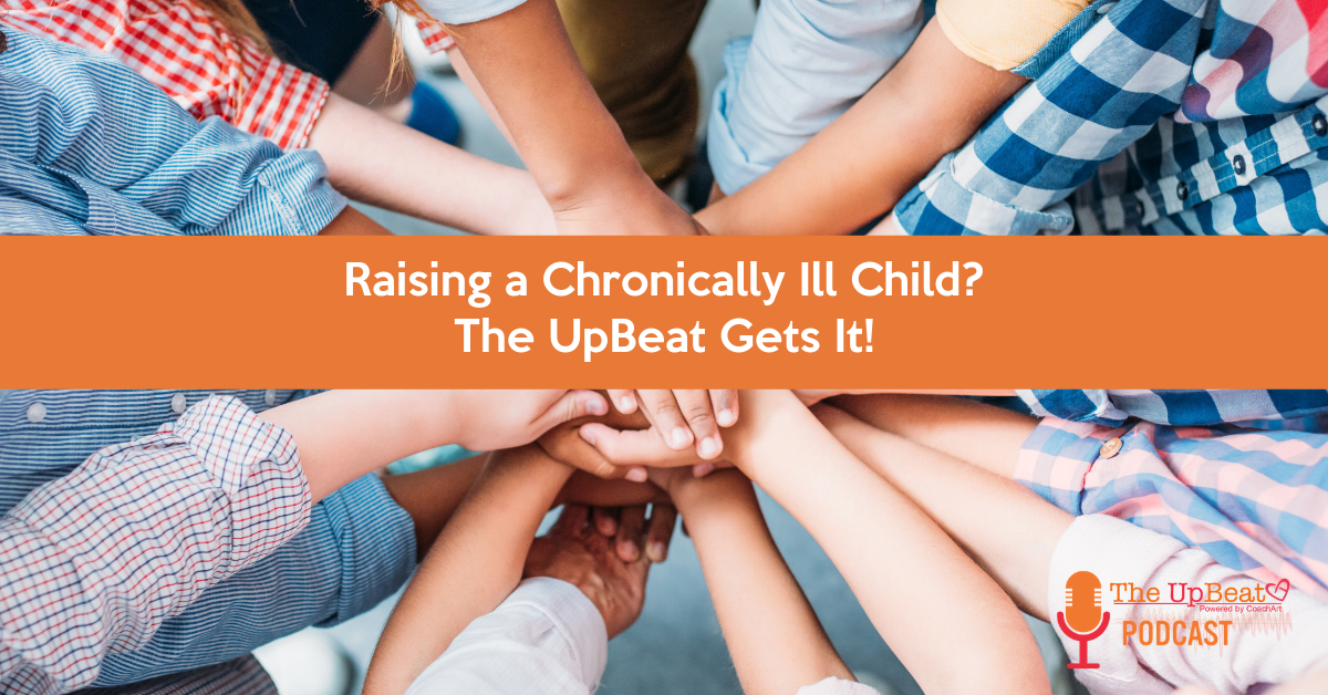 raising-a-chronically-ill-child_-the-upbeat-gets-it-fb ...
