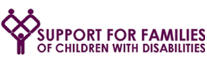 10 Local Resources for Parents of Kids with Chronic Illnesses in San Francisco Bay Area: Support For Families of Children with Disabilities