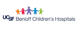 10 Local Resources for Parents of Kids with Chronic Illnesses in San Francisco Bay Area: USCF Benioff Children's Hospitals Child Life Services