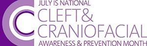 banner_nccapm_july_awareness_logo