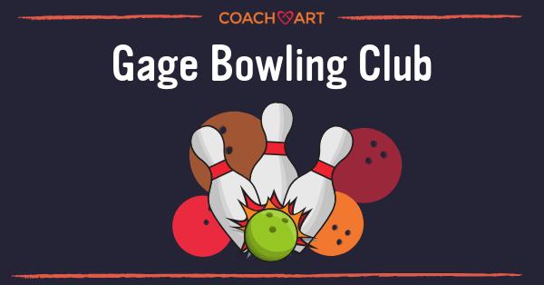 bowling-club